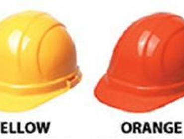Fire Products
